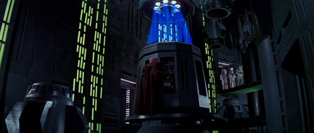 File:Tractor Beam 12.png