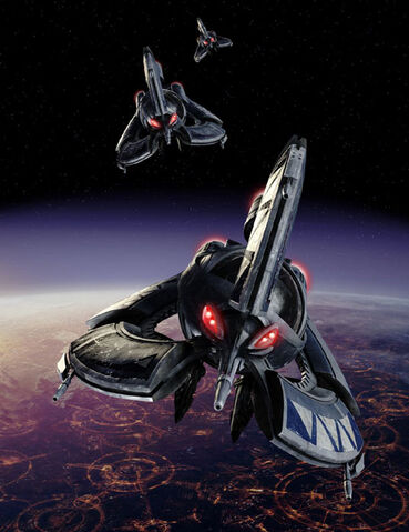 File:Trifighter trio.jpg