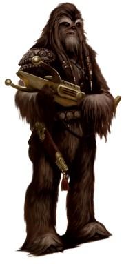 180px-Wookiee NEGAS