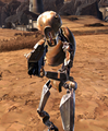 BAF-600 Warfare Droid.png