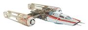 BTA-NR2 Y-wing