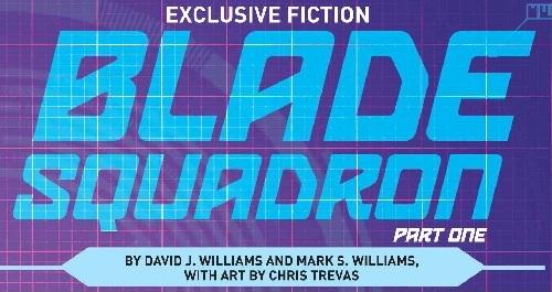 File:Blade Squadron title.jpg