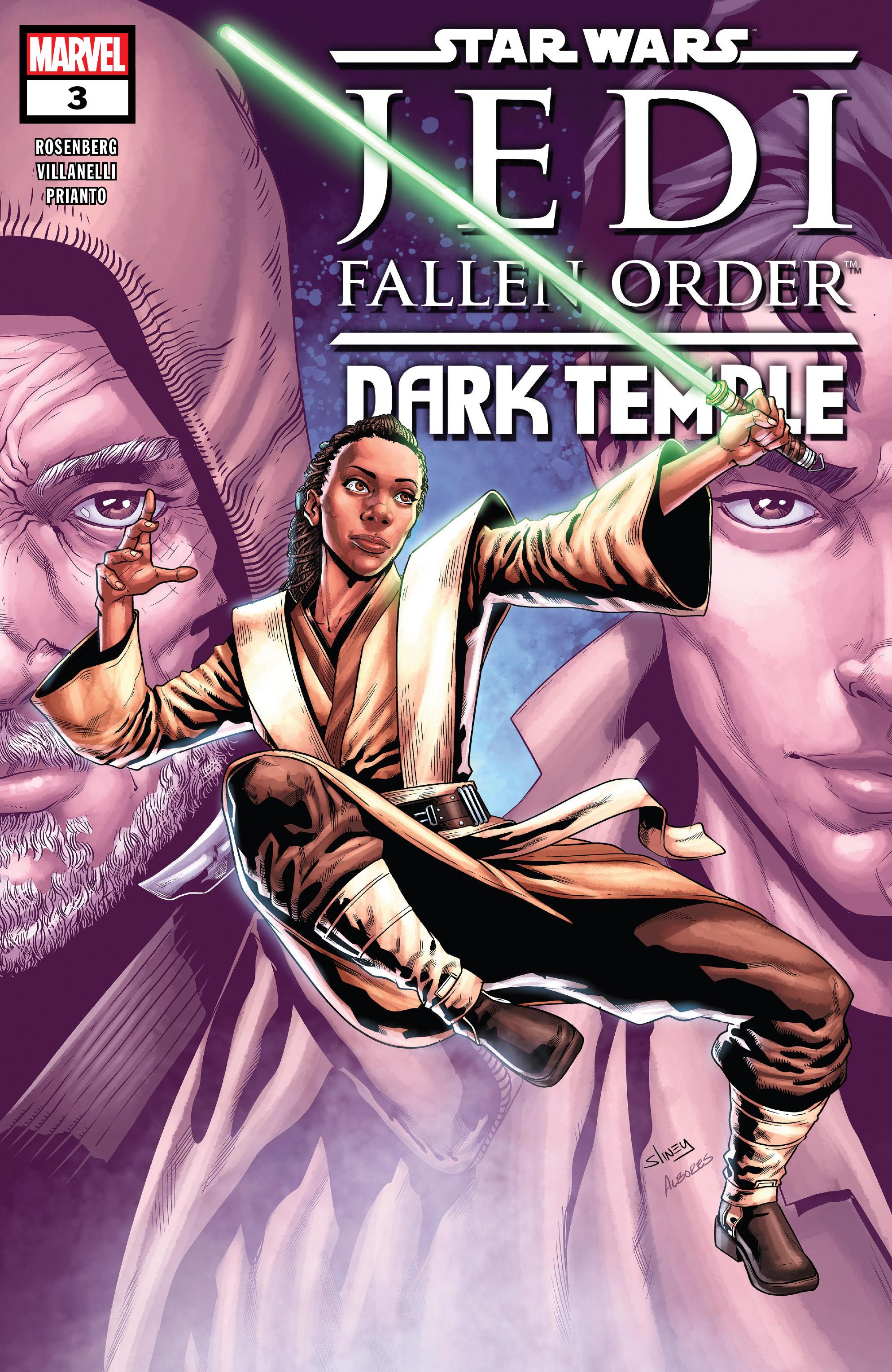 """Képtalálat a következőre: """"fallen order dark temple cover"""""""