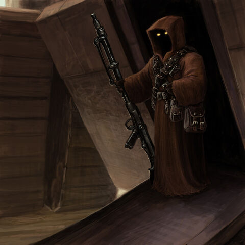 File:Jawa Leader GH by Drew Baker.jpg