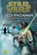 JediApprentice 15 De
