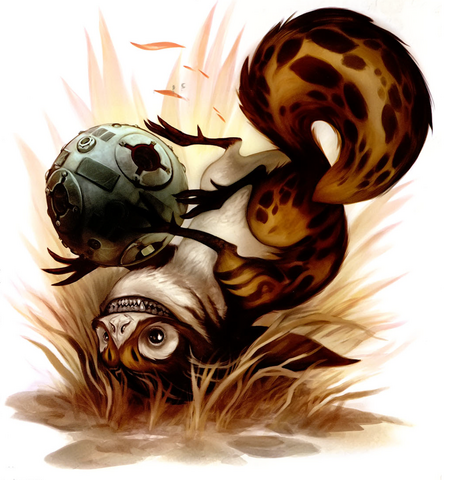 File:Loth cat-FFG.png