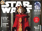 Star Wars Insider 186