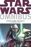 SWOmnibusCloneWarsV3