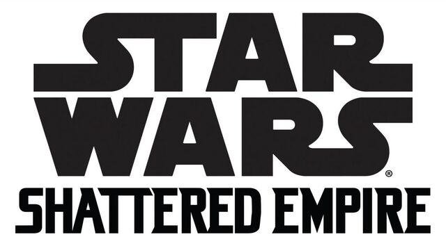 File:Shattered Empire logo.jpg