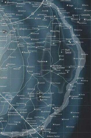 File:Triellus Trade Route.jpg