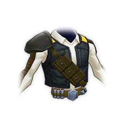 File:Uprising Icon Item Base M Chest 00032 D.png