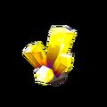 Uprising UI Prop Crystal Faction Syndicate 04