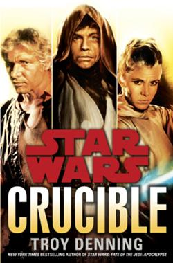 250px-Crucible (Final cover)