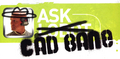 AskCadBane.png