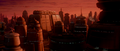 Bespin skyscrapers.png