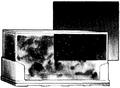 BioLight-GFT028.png