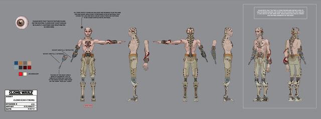 File:Clone Echo cyborg.jpg