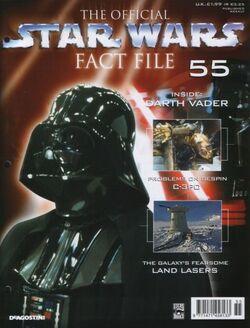 FactFile55