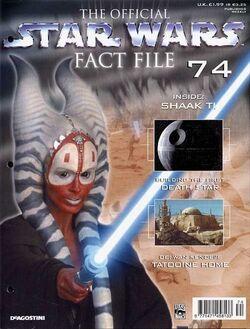 FactFile74