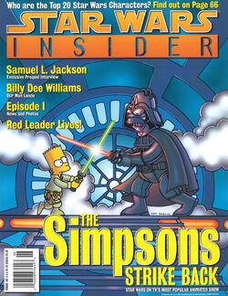 Insider 38