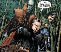 JediMastersSkywalkerLeUngAndDurron-Invasion2