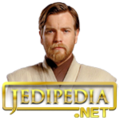 JedipediaNET.png