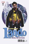 Lando2018-2-Stewart