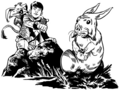 Milo and the rabbit.png