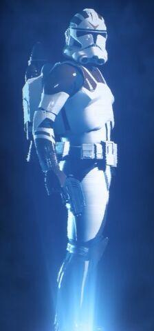 File:Phase2CloneJumptrooper.jpg