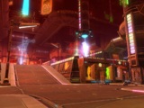 Red Light Sector (Nar Shaddaa)
