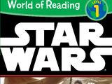 რეის შეხვედრა BB-8-სთან