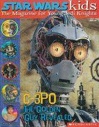 SWK10-1999