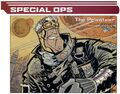 Special Ops The Privateer G2.jpg