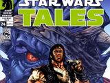 Star Wars Tales 24