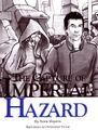 The Capture of Imperial Hazard AJ10.jpg