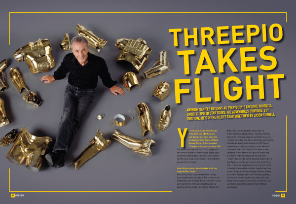 File:Threepio Takes Flight.jpg