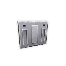 File:Uprising Icon Item Base M Backpack 50070.png