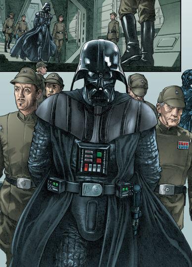 File:Vader Officers.jpg