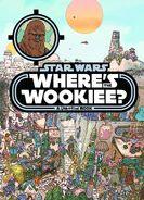 WherestheWookiee-US
