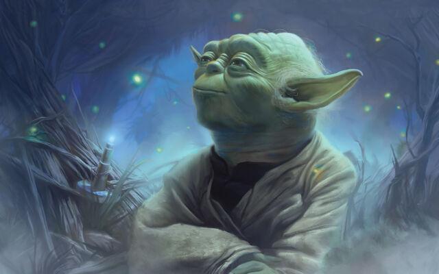 File:Yoda TCG by Foti.jpg