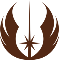 Zakon Jedi