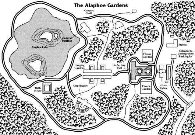 File:Alaphoe Gardens map.jpg