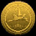 AssaultGunboatMedallion.png