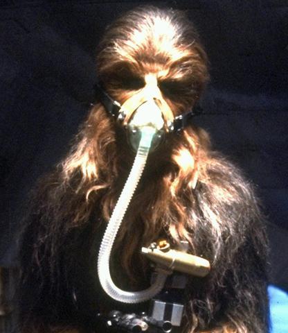File:Breath mask.jpg