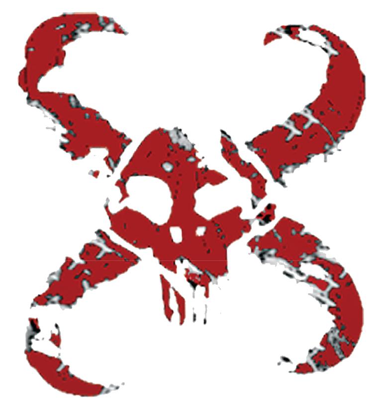 Bloody Bones (insignia)  54ad9e5720e