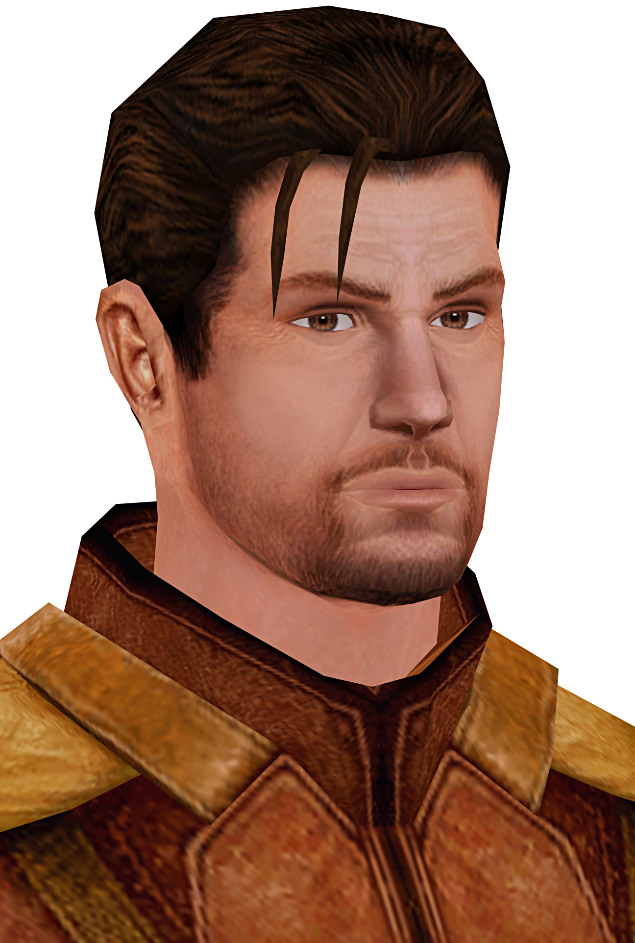 Carth Onasi | Wookieepedia | FANDOM powered by Wikia