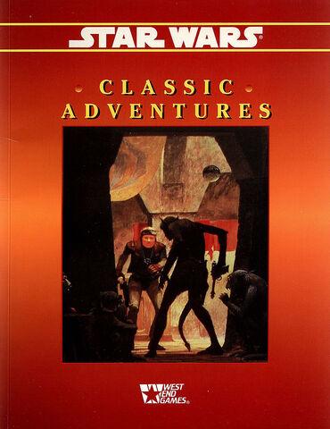 File:ClassicadventuresVol1.jpg