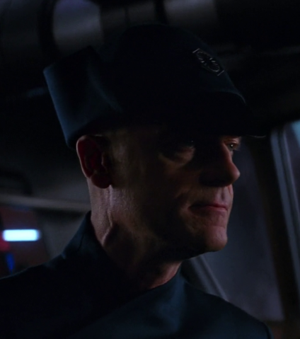File:Colonel Kaplan.png