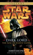 DarkLordTheRiseofDarthVader-Legends