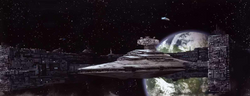 Imperial Shipyard Colonies EotECR